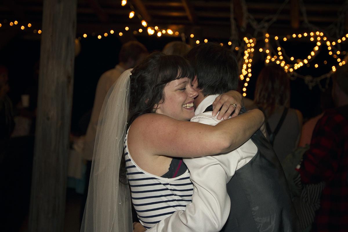 Ryan_and_Deanne_Wedding377.jpg