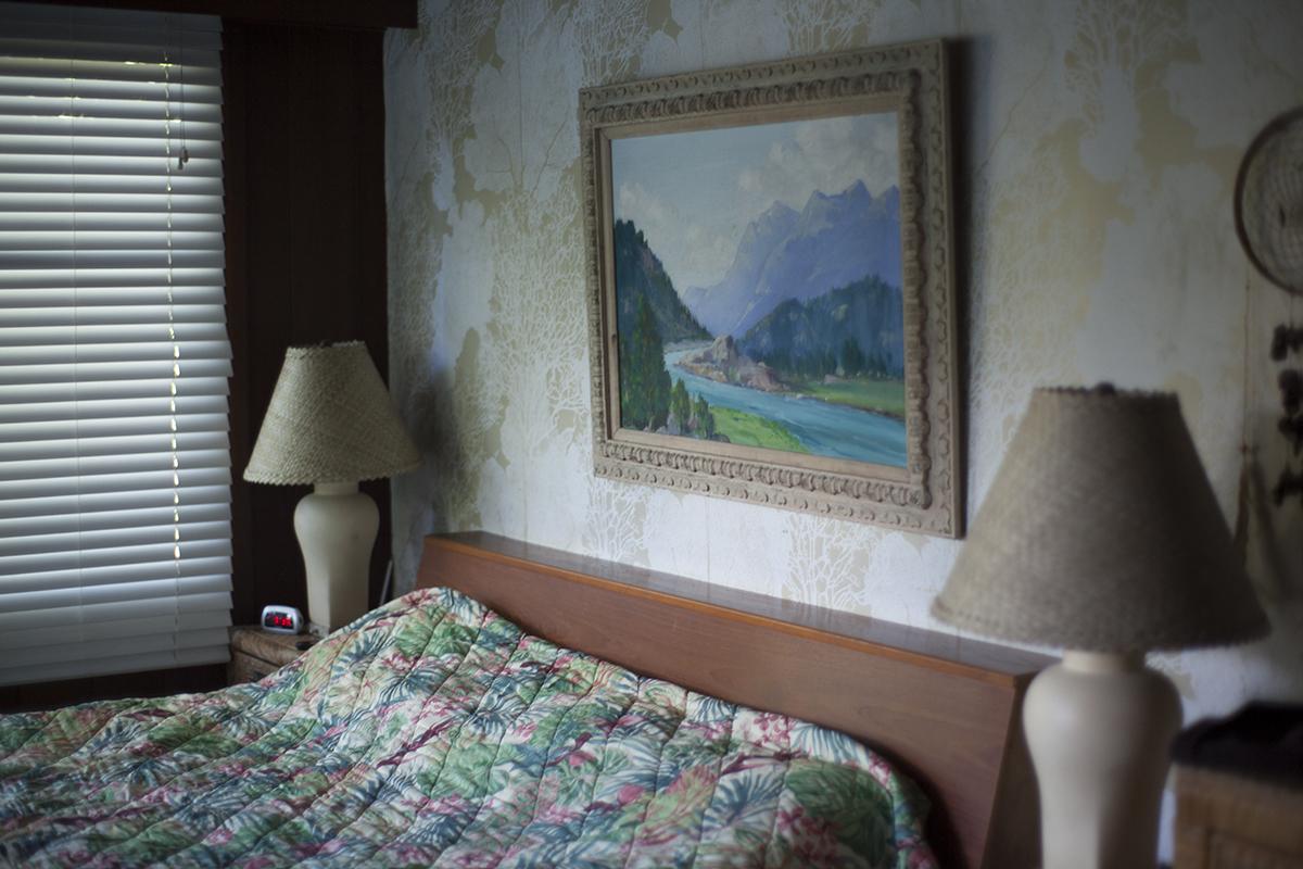 Mermaid_House_room.jpg