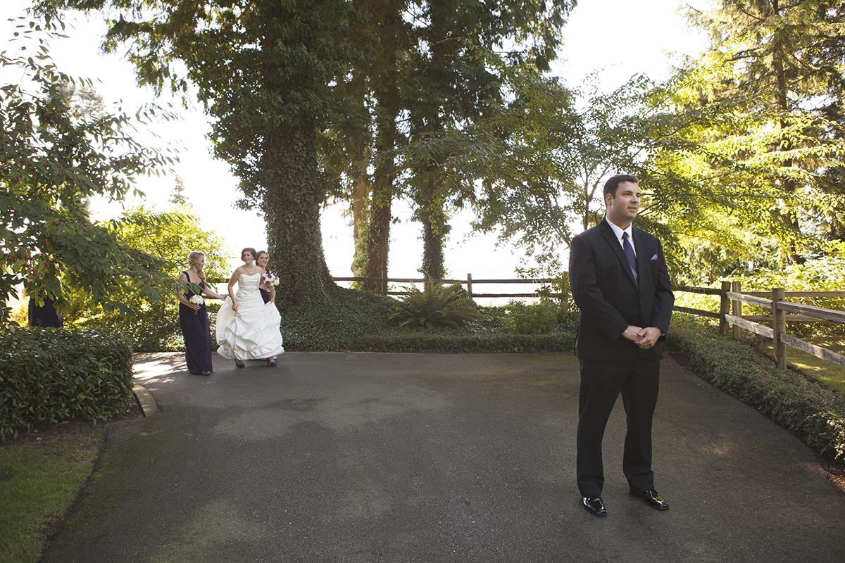 03_Jon_Leeann_wedding089.jpg
