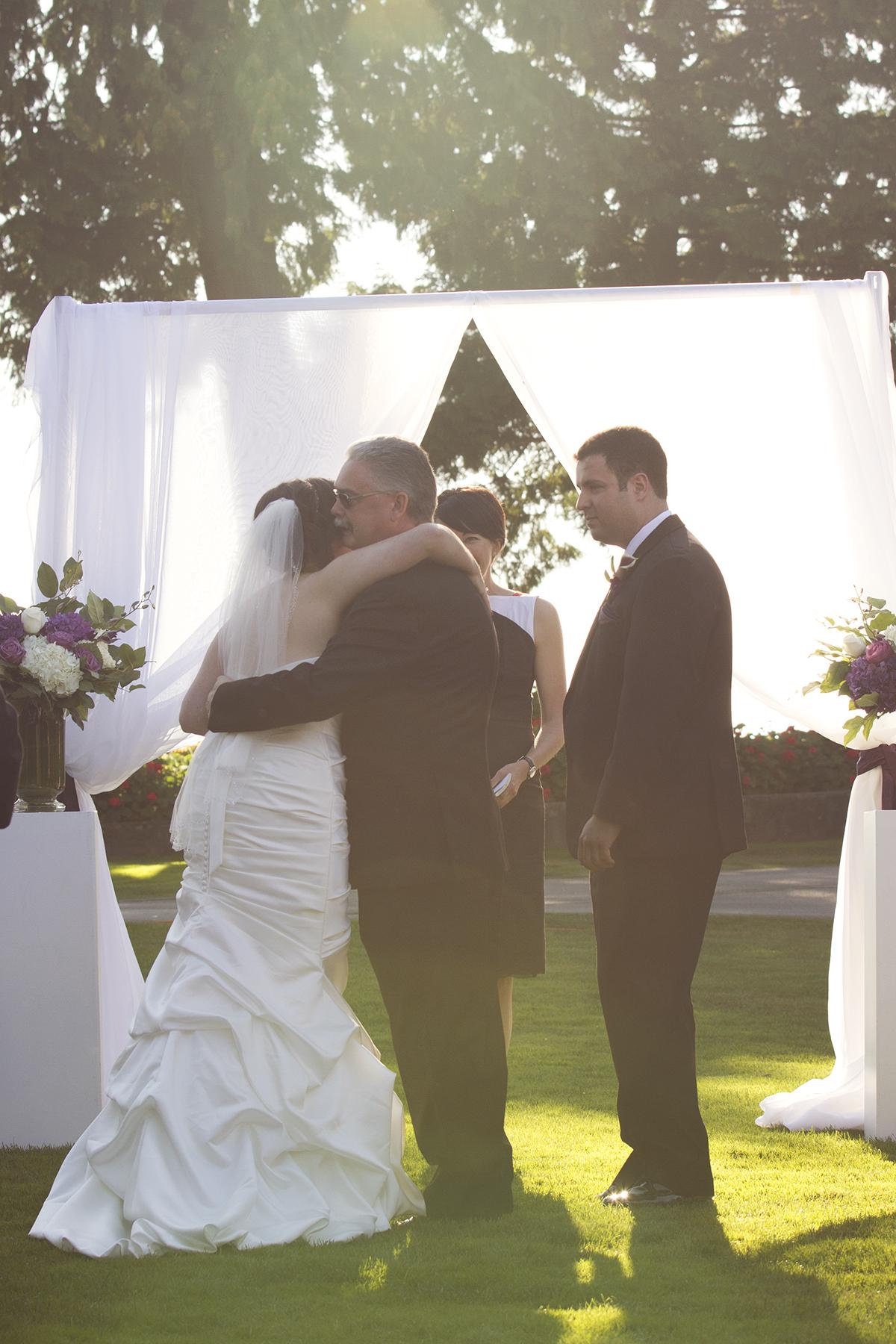08_Jon_Leeann_wedding249.jpg