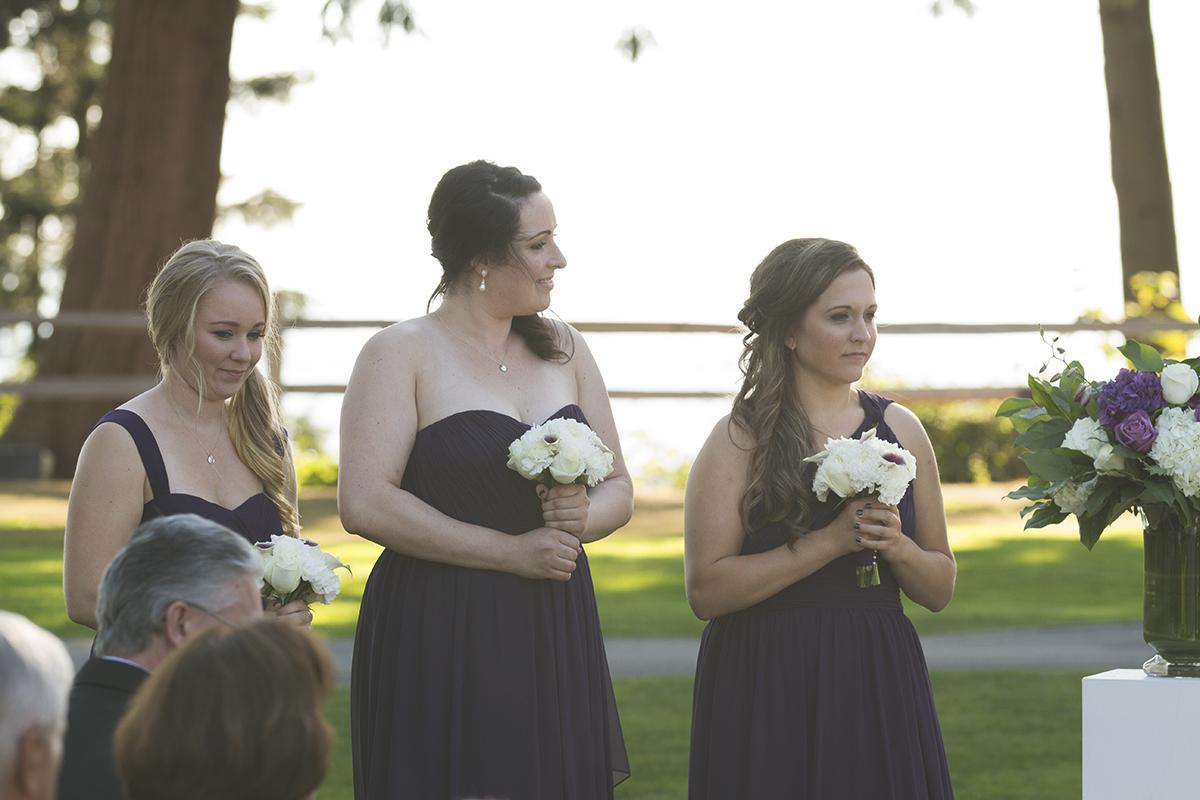 08_Jon_Leeann_wedding252.jpg