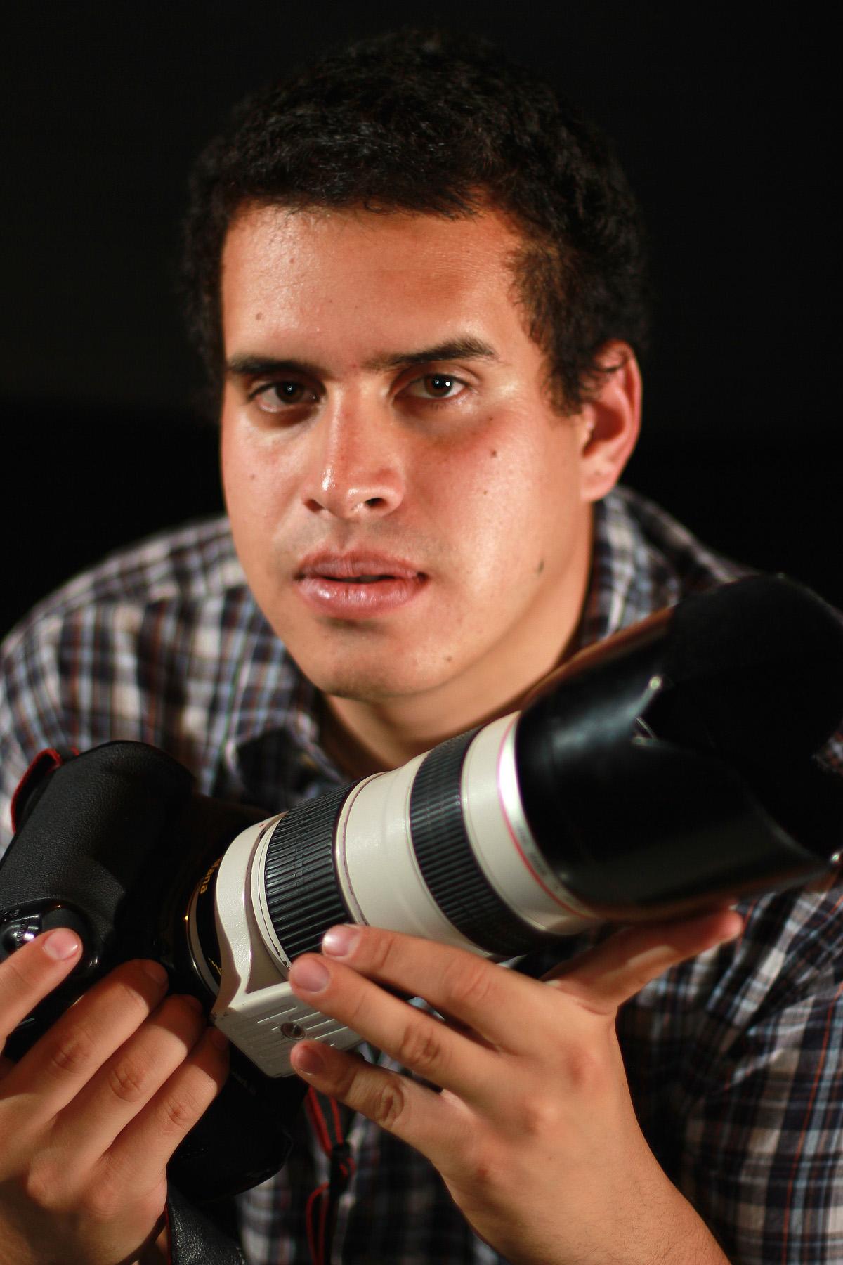 Hector_Vivas.jpg