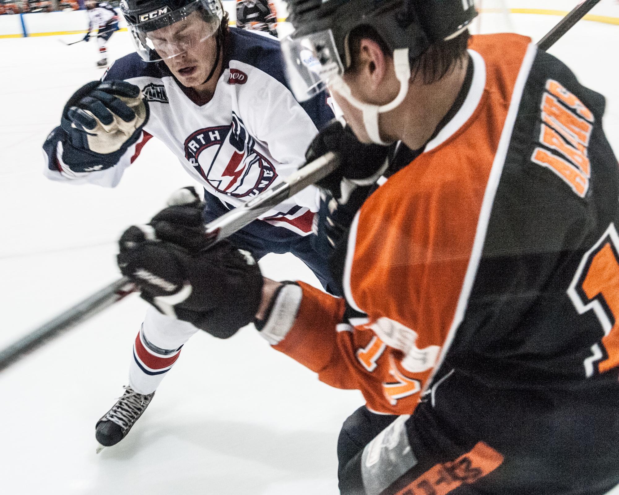 Mustangs Ice Hockey Essay 2015-11.jpg