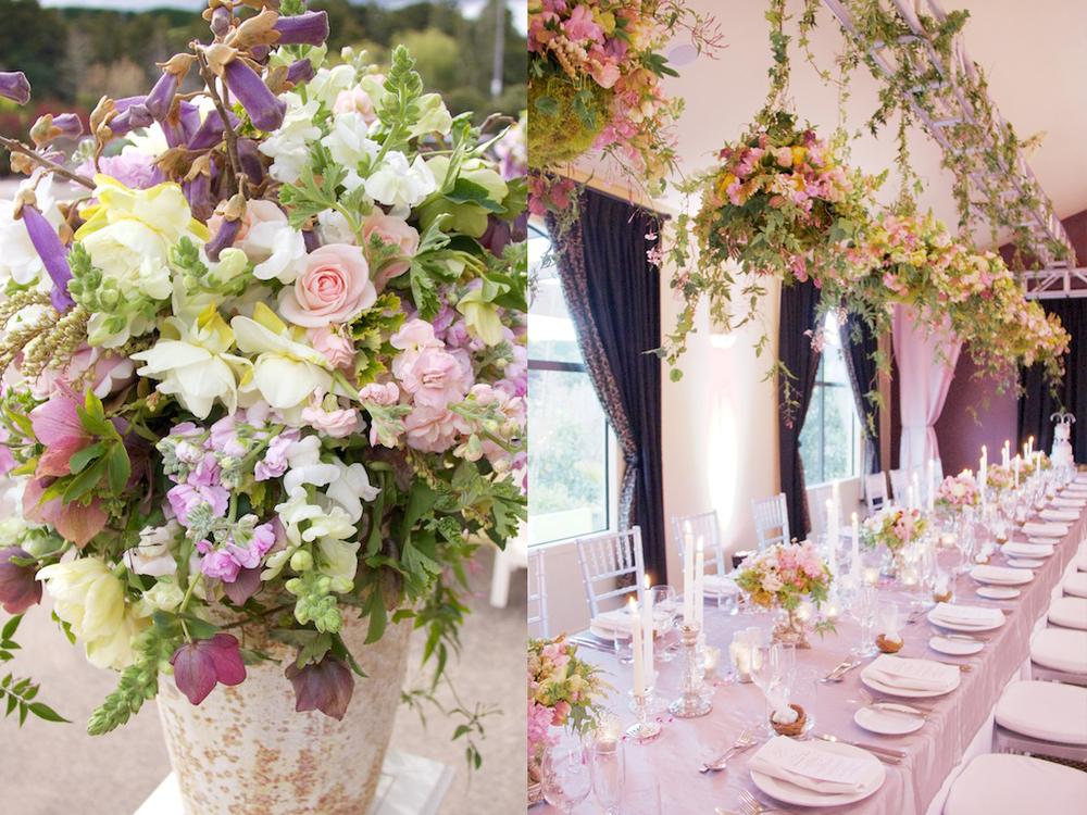 wedding7-2.jpg