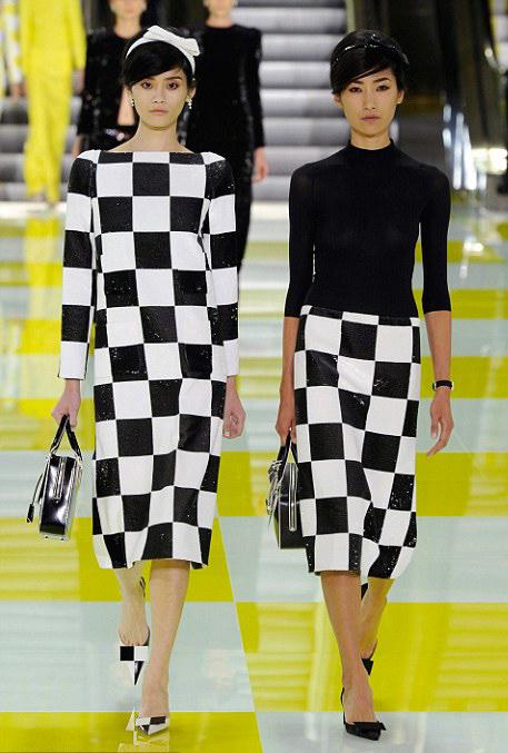 Louis Vuitton 1.jpg