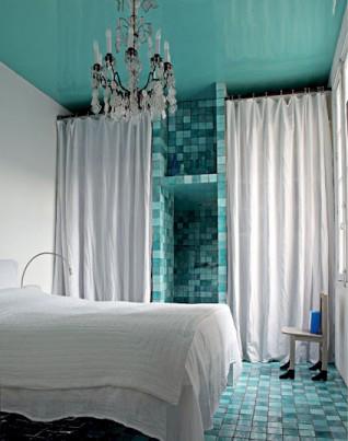paola-navone-paris-apartment-14-600x403.jpg