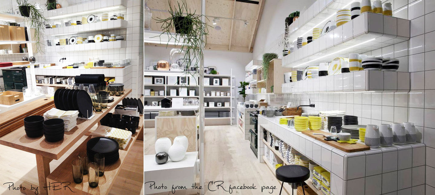 CR homewearres.jpg
