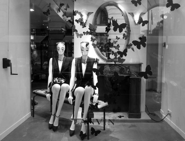 Lanvin-butterflies-windows-Paris-02.jpg
