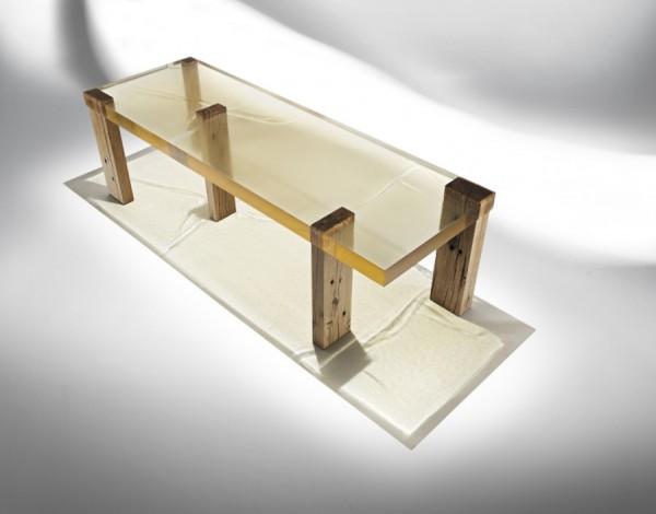 Nucleo_Wood-Fossil-Table-600x470.jpg