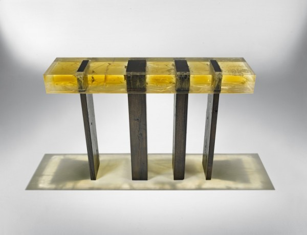 Nucleo_Wood-Fossil-Console-600x460.jpg