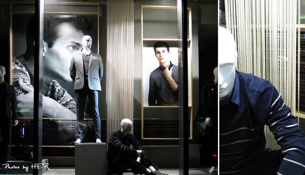 Mens window.jpg