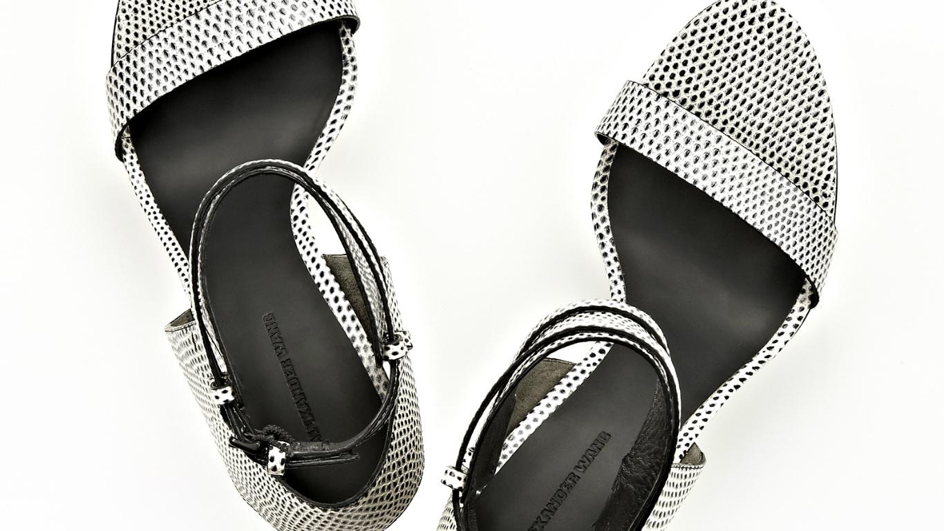 Alexander Wang accessories 5 Fall13 .jpg