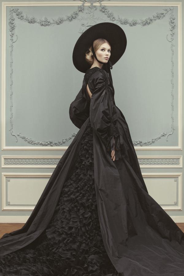 ulyana-sergeenko-haute-couture-spring-summer-2013-02.jpg