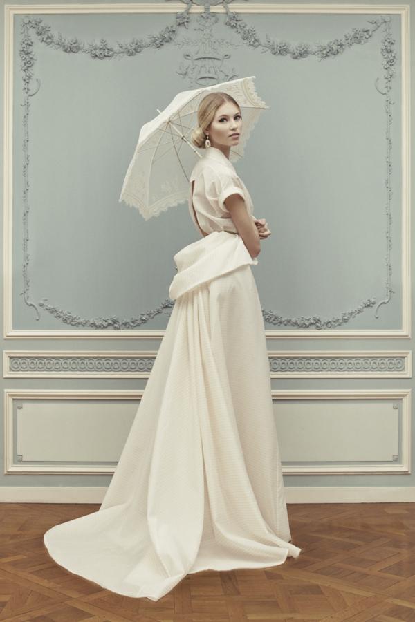 ulyana-sergeenko-haute-couture-spring-summer-2013-04.jpg