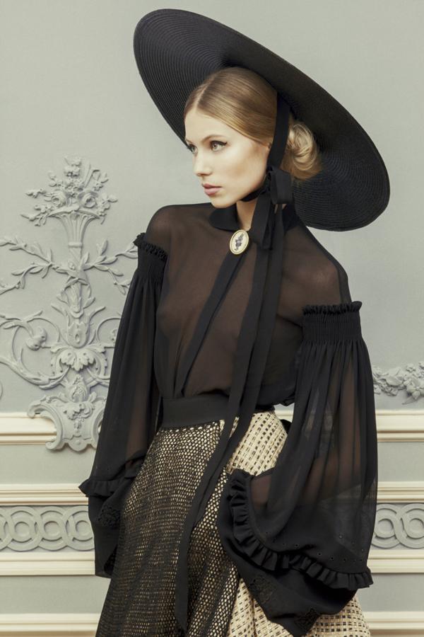 ulyana-sergeenko-haute-couture-spring-summer-2013-20.jpg