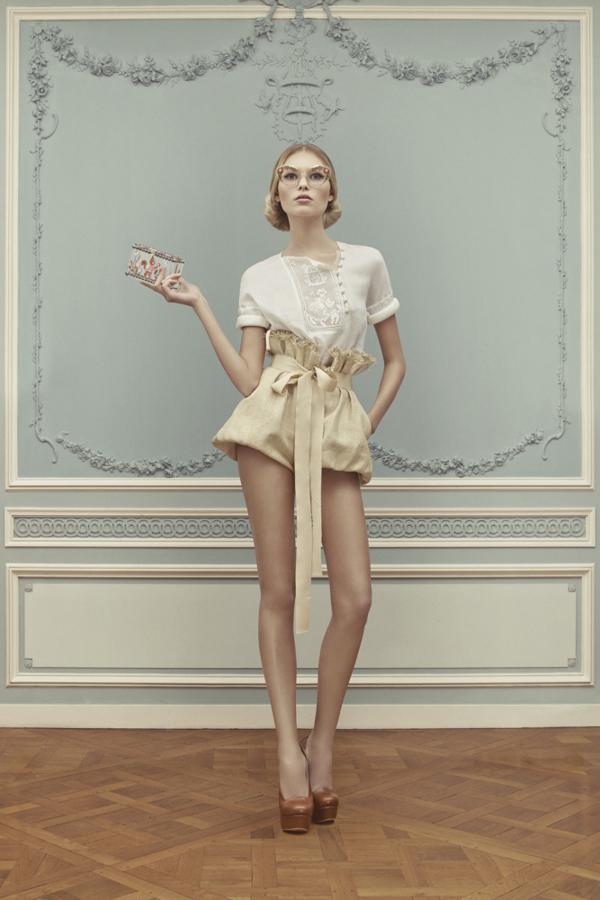 ulyana-sergeenko-haute-couture-spring-summer-2013-24.jpg