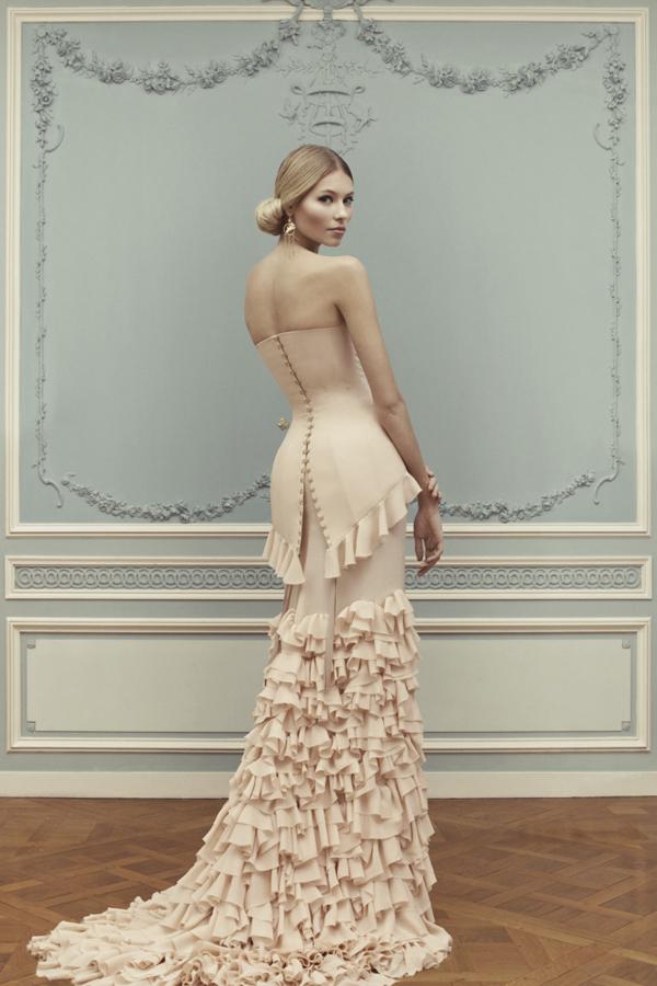 ulyana-sergeenko-haute-couture-spring-summer-2013-13.jpg