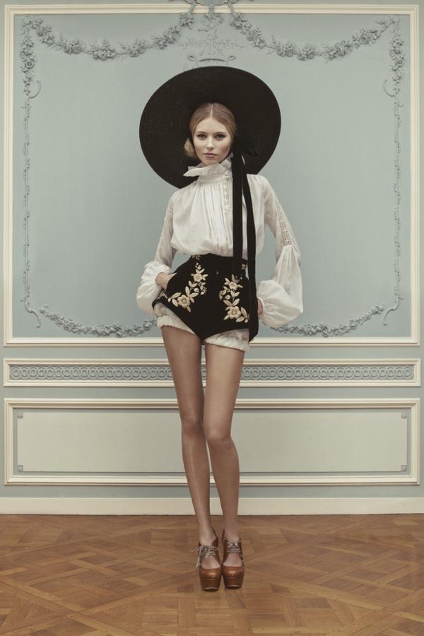 ulyana-sergeenko-haute-couture-spring-summer-2013-28.jpg