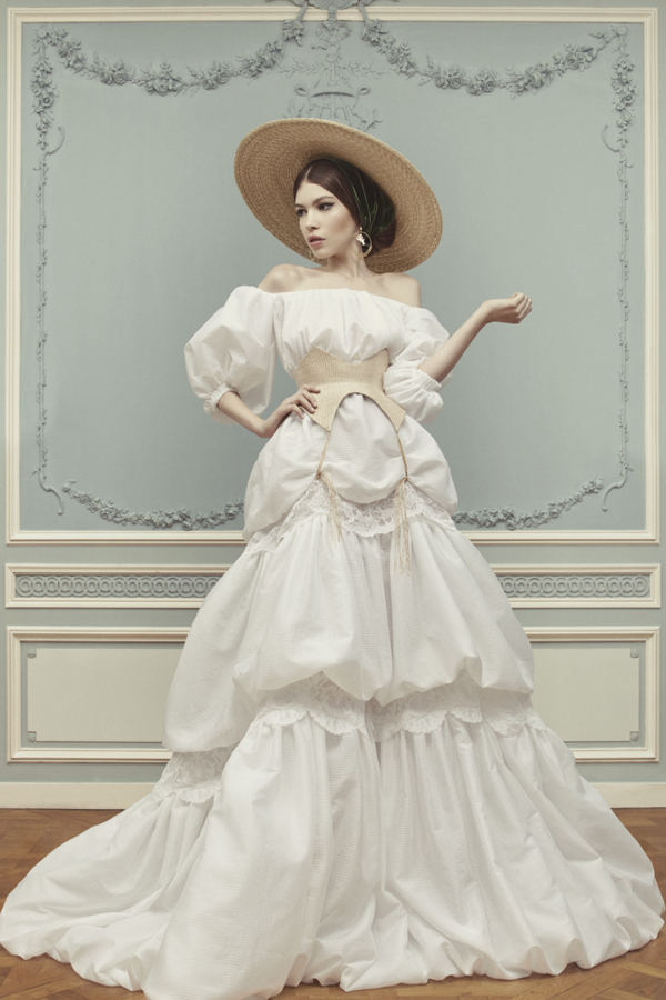 ulyana-sergeenko-haute-couture-spring-summer-2013-34.jpg