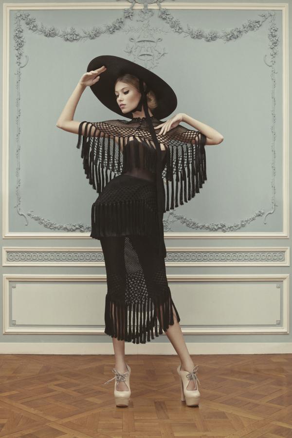 ulyana-sergeenko-haute-couture-spring-summer-2013-12.jpg