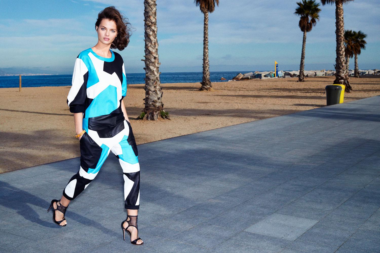 Vogue Spain March13 (3).jpg