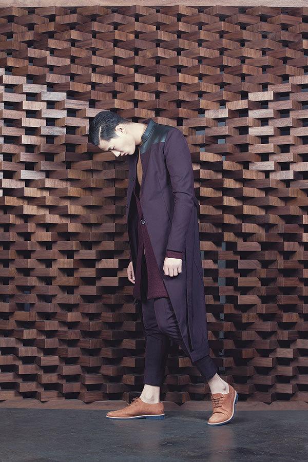 Matthieu-Belin-Zen-Awakening-07.jpg