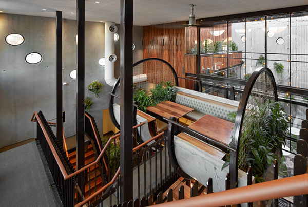 the-Prahran_Hotel_Melbourne.jpg