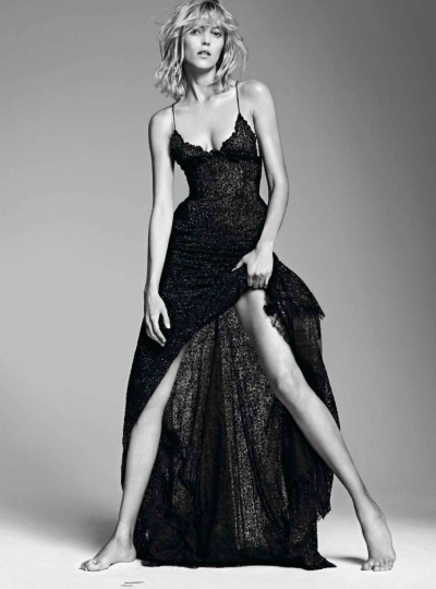 thumbs_anja-rubik-armani-vogue-paris-01.jpg