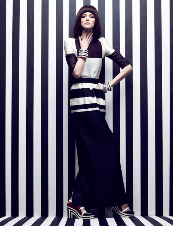 chris-nicholls-Fashion-Magazine-May2013-111.jpg