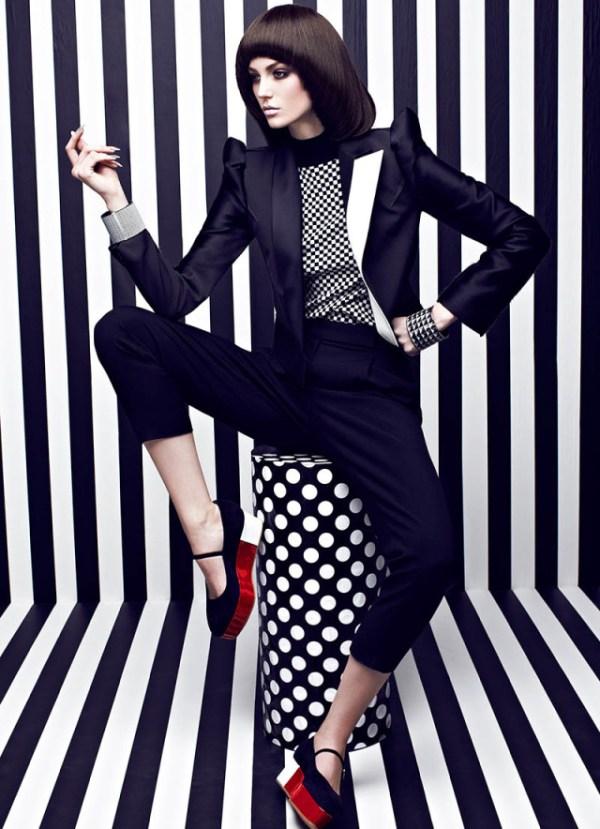 chris-nicholls-Fashion-Magazine-May2013-031.jpg