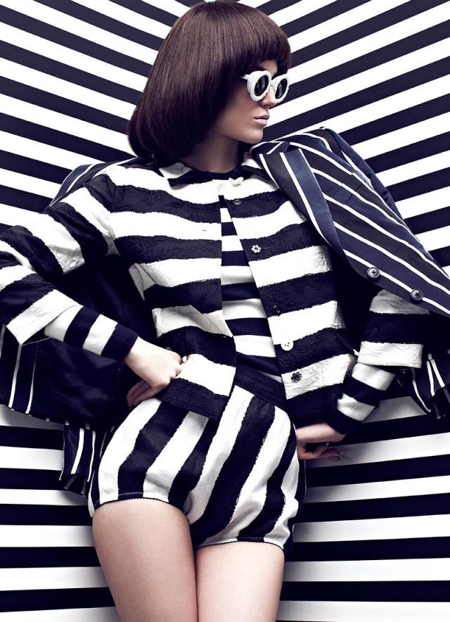 chris-nicholls-Fashion-Magazine-May2013-011.jpg