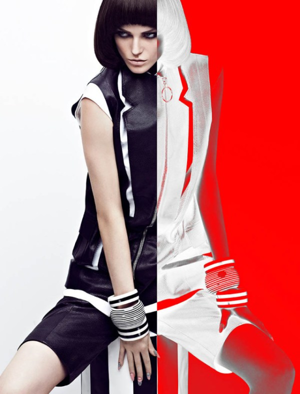 chris-nicholls-Fashion-Magazine-May2013-021.jpg
