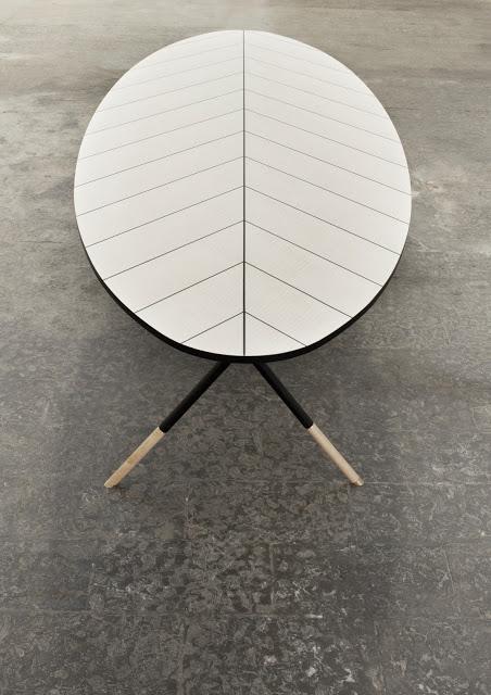 tavolo piuma loft 04.jpg
