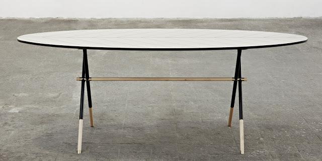 tavolo piuma loft 02.jpg