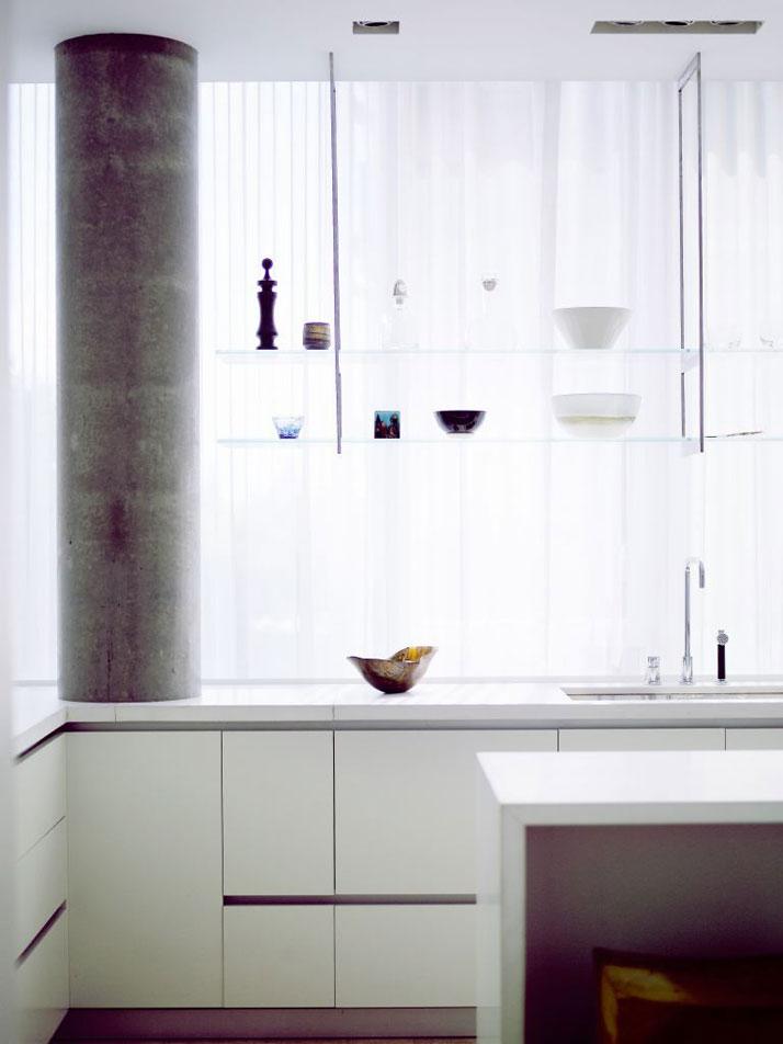 Yabu-Pushelberg-Perry-Street-Apartment-NY-photo-Richard-Powers-yatzer-18.jpg