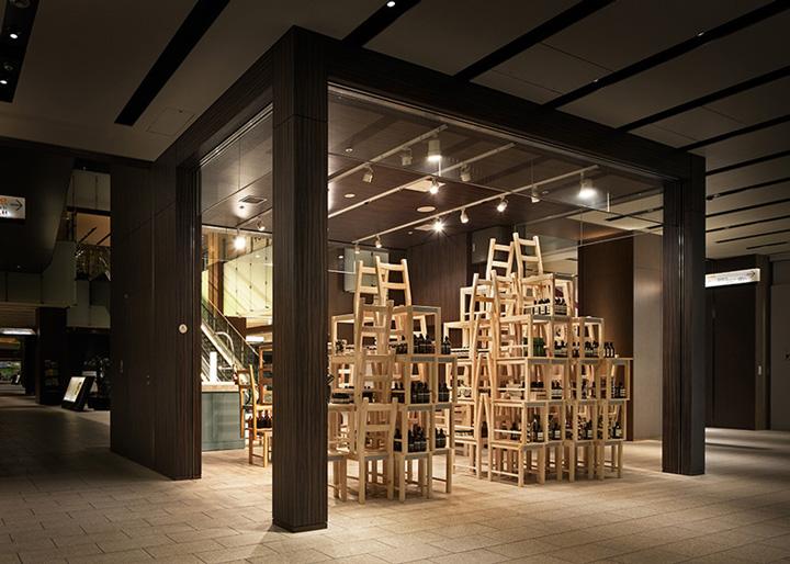 Aesop-Midtown-Installation-pop-up-shop-Tokyo-04.jpg