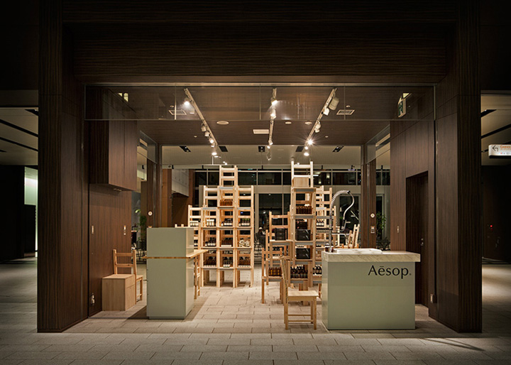 Aesop-Midtown-Installation-pop-up-shop-Tokyo.jpg
