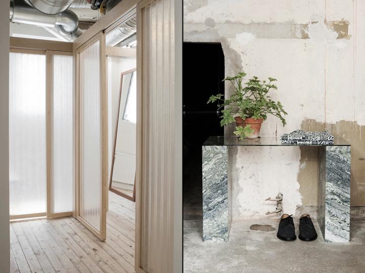 Our-Legacy-store-by-Arrhov-Frick-Gothenburg-Sweden-04.jpg