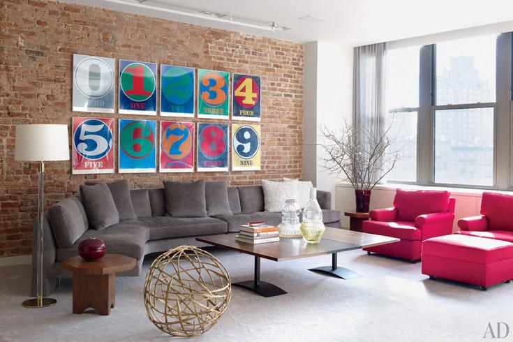 will-ferrell-02-living-room.jpg