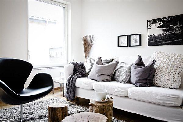 nordic-interior-design-house1.jpg