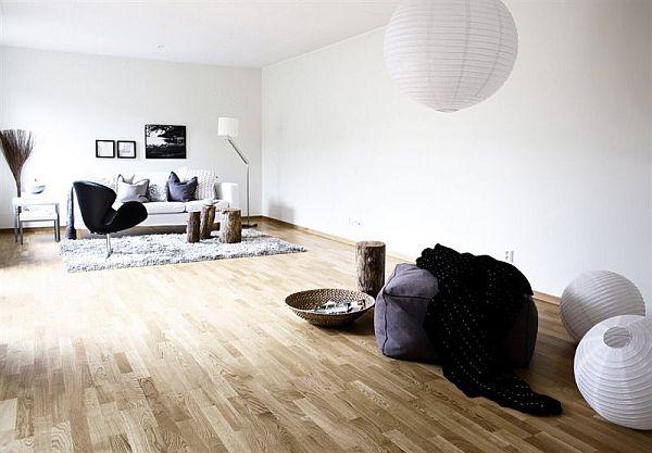 nordic-interior-design-house2.jpg