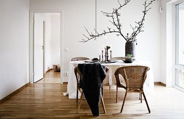 nordic-interior-design-house5.jpg