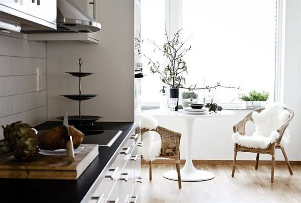nordic-interior-design-house10.jpg