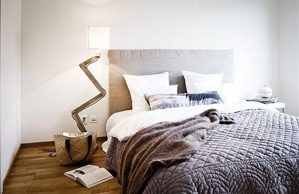 nordic-interior-design-house11.jpg