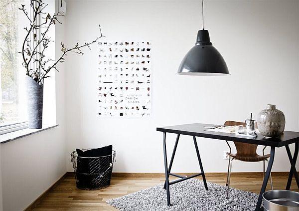 nordic-interior-design-house16.jpg