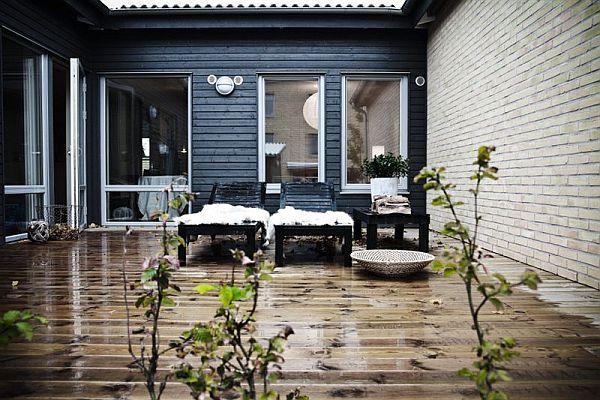 nordic-interior-design-house17.jpg