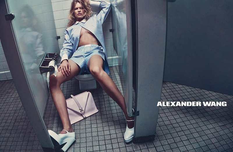 Alexander-Wang-SS14-Campaign_03.jpg