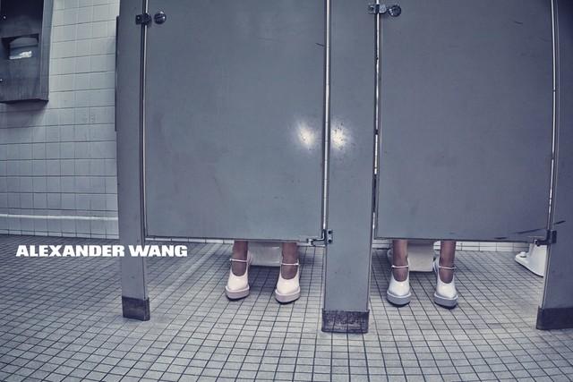alexander-wang-spring-2014-campaign2.jpg