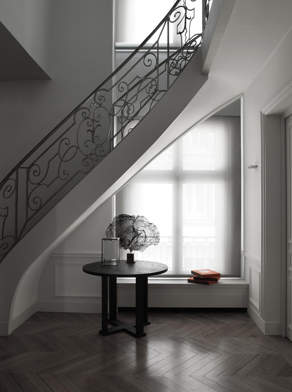 AG_stair.jpg