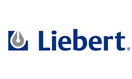 liebert.jpg